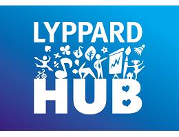 Spotlight On Lyppard Hub