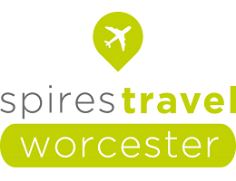 Spires Travel Worcester