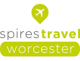 Spires Travel Worcester