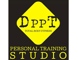 DPPT: Personal Training and Total Body Fitness