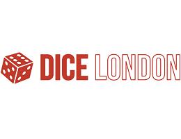 Dice London