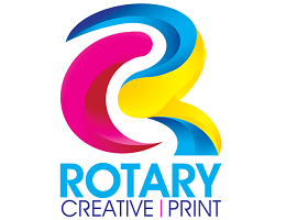 Spotlight On: ROTARY PRINTERS