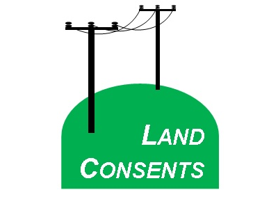 Spotlight On: LAND CONSENTS LIMITED