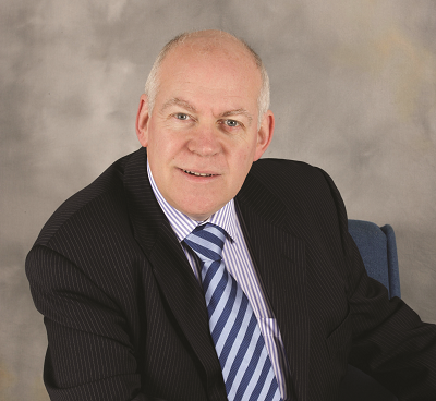 Local business leaders urged to attend free National Living wage seminar
