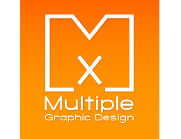 Multiple Graphic Design