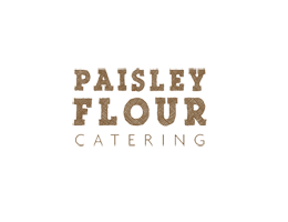Spotlight On: Paisley Flour Catering