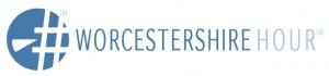 worcestershire-hour-logo-final-onwhite