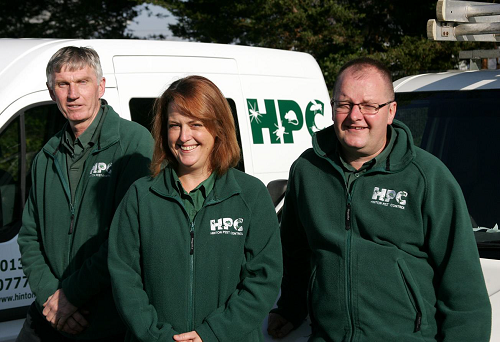 Worcestershire firm hits European quality mark