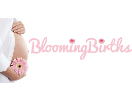 Blooming Births