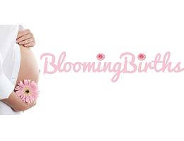Blooming Births