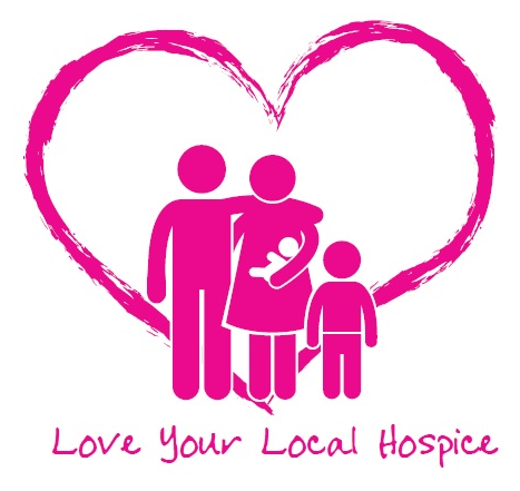 Worcester Hospices Join Together for Love Your Local Hospice TV Ad Campaign