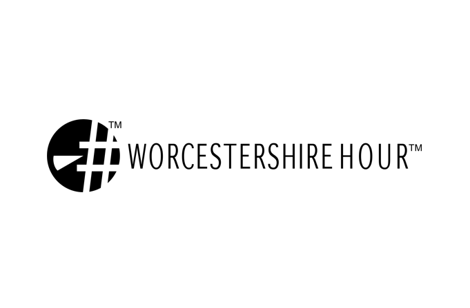 #WorcestershireHour Sponsorship Opportunity