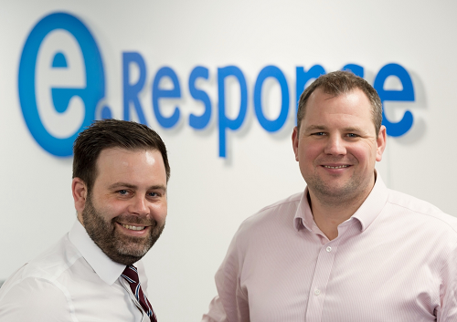 New operations director for eResponse Group