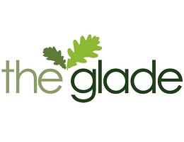 The Glade Sexual Assault Referral Centre