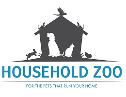 Household Zoo
