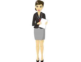 Lorraine Griffiths Virtual Assistant