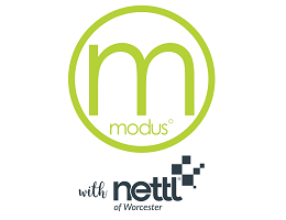 Modus Agency LTD / Nettl of Worcester