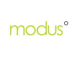 Modus Creative Ltd