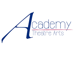 Academy Theatre Arts