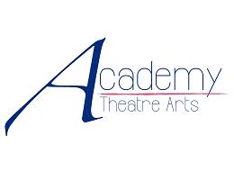 Academy Theatre Arts