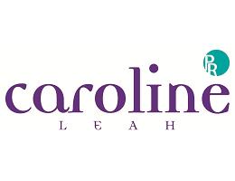 Caroline Leah PR