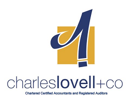 Charles Lovell & Co