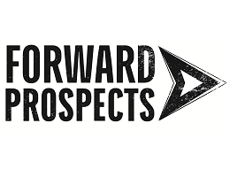 Forward Prospects