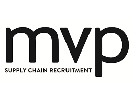 MVP Search & Selection