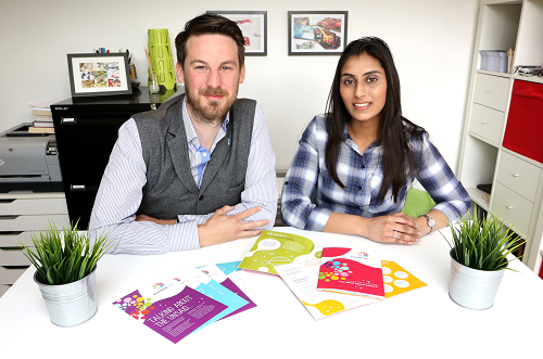 Method's stellar launch rockets support for  Young peoples' mental health