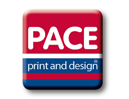 Pace Print and Design Limited