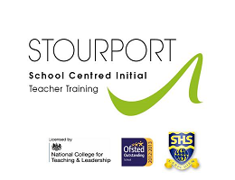 Stourport SCITT – School Centred Initial Teacher Training