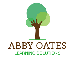 Abby Oates Learning Solutions