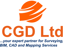 Spotlight On: CGD Ltd