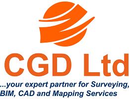 CGD LTD