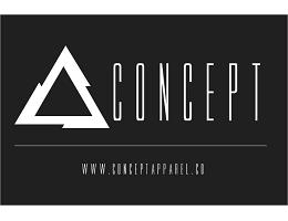 Concept Apparel