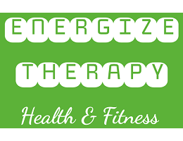 Energize Therapy