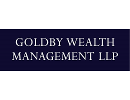 Goldby Wealth Management LLP