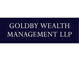 Goldby Wealth Management LLP