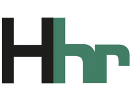 Hill HR Consultancy Limited