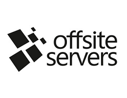 Offsite Servers Limited