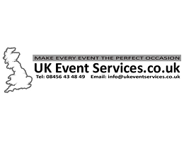 UK Event Services