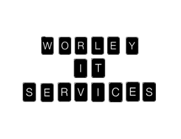 Worley I.T. Services