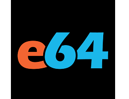 e64 Limited