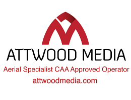 Attwood Media