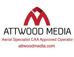 Attwood Media
