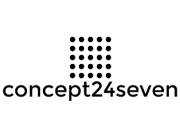 Concept24Seven