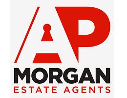 AP Morgan Estate Agents Redditch