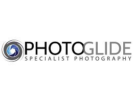 Photoglide Specialist Photography