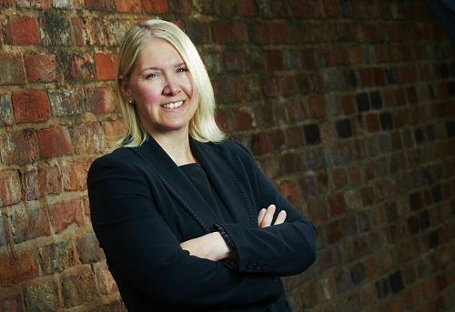 Businesses set to benefit from employment law workshops