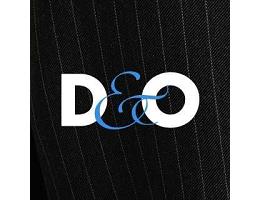 D & O Bridal & Clothing Alterations
